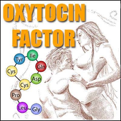 OXYTOCIN-FACTOR