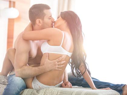 beautiful couple 2